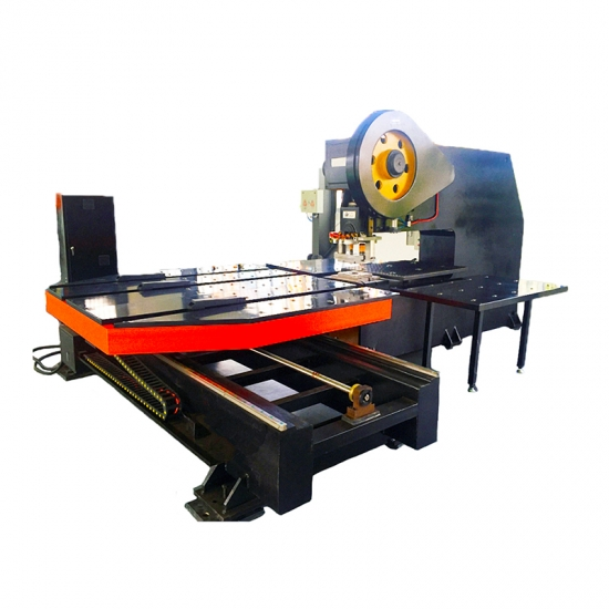 Hot Sale Machinery,Power Press For Sale